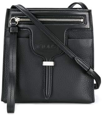 Tod's Thea mini crossbody bag