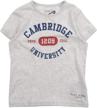 Pepe Jeans T-shirts - Item 12001647