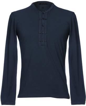 Ermanno Scervino T-shirts - Item 12121556