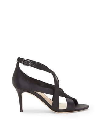 Imagine Vince Camuto Paill Crisscross-strap Sandal