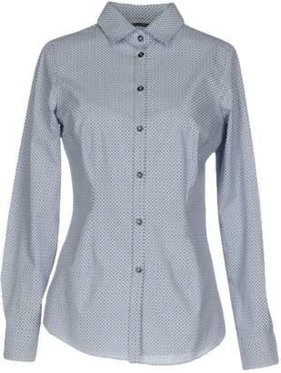 Brebis Noir Shirts - Item 38632122HF