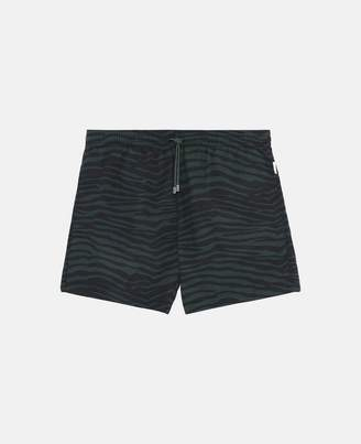 Stella McCartney Men Swim Shorts - Item 47211274