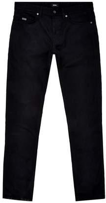 HUGO BOSS Delaware3 Slim Fit Jeans