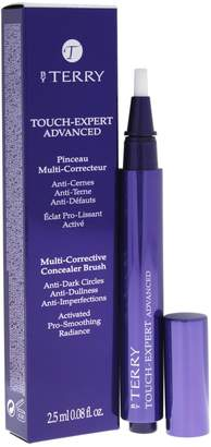 by Terry Touch Expert Advanced Multi Corrective Concealer Brush - # 3 Beige - 2.5ml/0.08oz