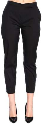 MY TWIN Pants Pants Women My Twin