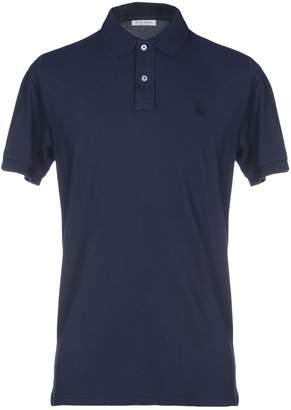 Gran Sasso Polo shirts - Item 12246929KP