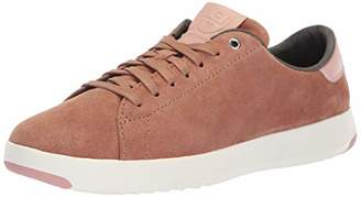 a925bd5a1b9 Cole Haan Brown Women s Sneakers - ShopStyle