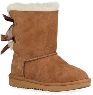 432a1276025 UGG Girls' Shoes - ShopStyle