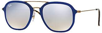 Ray-Ban RB4273 Square Sunglasses