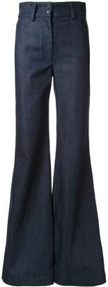 Vilshenko flared jeans