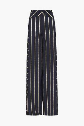 Sass & Bide Bombs Away Pant
