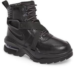 Nike Goadome Sneaker Boot