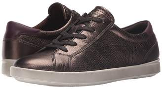 Ecco Aimee Sport Tie Women's Lace up casual Shoes