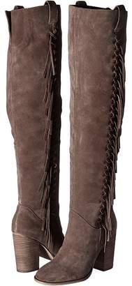 Carlos by Carlos Santana Garrett Women's Boots
