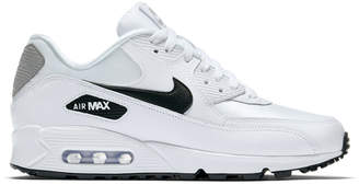 Nike Women Air Max 90 Running Sneakers from Finish Line