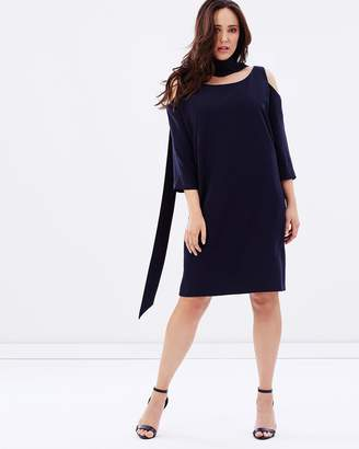 Polyanna Dress