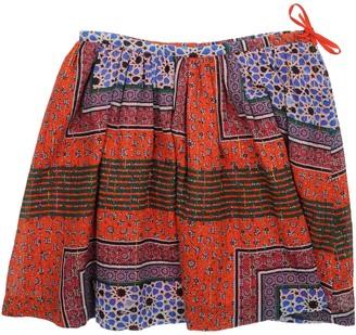 Preen by Thornton Bregazzi Skirts - Item 35340257BB