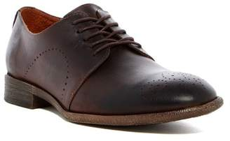 Robert Wayne Utah Perforated Derby