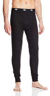 Dickies Men's Tech Mesh Baselayer Thermal Pant