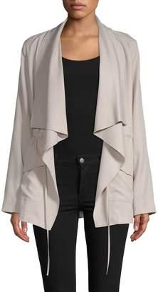 Vigoss Women's Waterfall Jacket