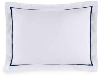"""Ralph Lauren Palmer Boudoir Pillow, 12"""" x 16"""""""