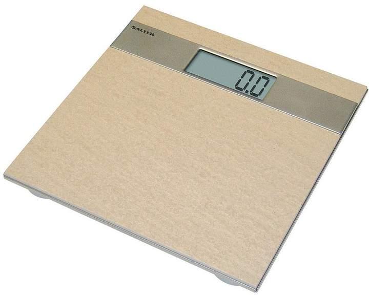 Ceramic Electronic Scale