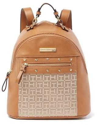 Tommy Hilfiger Medium Backpack