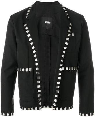 Kokon To Zai Lighter Clip jacket