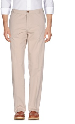Henry Cotton's Casual pants - Item 13099992XD