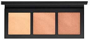 M·A·C MAC Hyper Real Glow Highlighting Palette - Get It Glowin