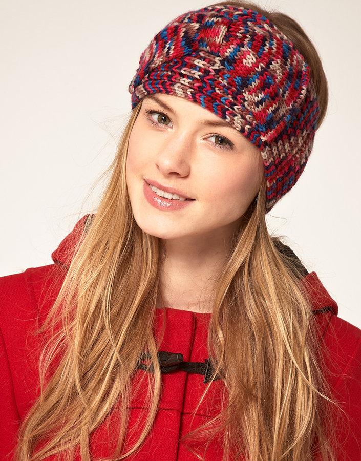 Pieces Fifi Headband