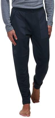 Backcountry Timpanogos Tech Fleece Pant - Men's