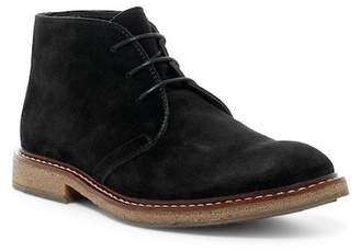 Hawke & Co Mojave Chukka Boot