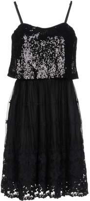 Molly Bracken Knee-length dresses - Item 34806525OO