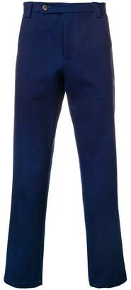 Societe Anonyme chino trousers