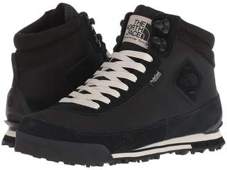 The North Face Back-To-Berkeley Boot II Women's Lace-up Boots
