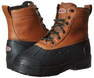 Iron Age IA9650 Compound Men's Work Boots