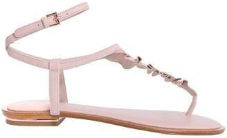 MICHAEL Michael Kors Bella Sandals