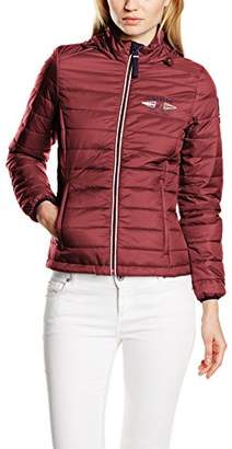 Gaastra Women's Laker Classics Jacket