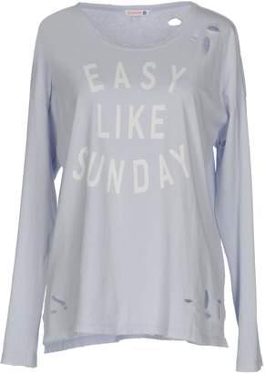 Sundry T-shirts