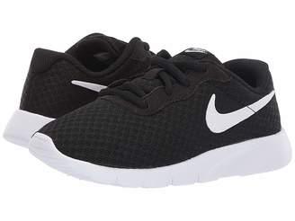 79f0952a9 Wide Nike Boys Shoe - ShopStyle