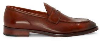 Vince Camuto Hoth – Penny Loafer