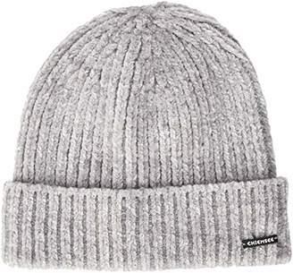Chiemsee Women's Velvet Hat, Womens, 4061000