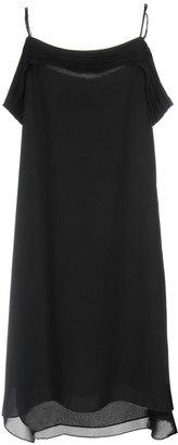 Alexander Wang Knee-length dresses
