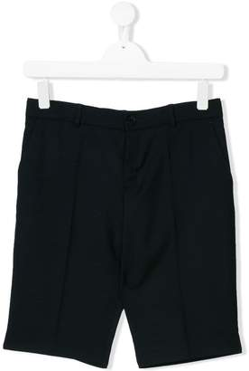 Paul Smith classic shorts