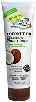 Palmers Coconut Oil Formula with Vitamin E Repairing Conditioner