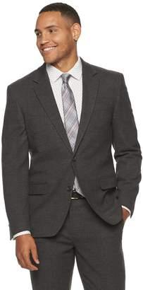 Apt. 9 Men's Slim-Fit Stretch Suit