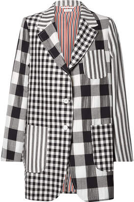 8c2a7435ade Thom Browne Clothing - ShopStyle UK