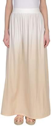 Fixdesign ATELIER Long skirts