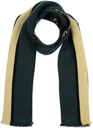 Palm Angels Oblong scarves